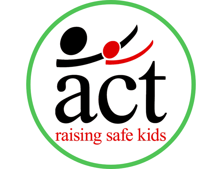 ACT Raising Safe Kids Program