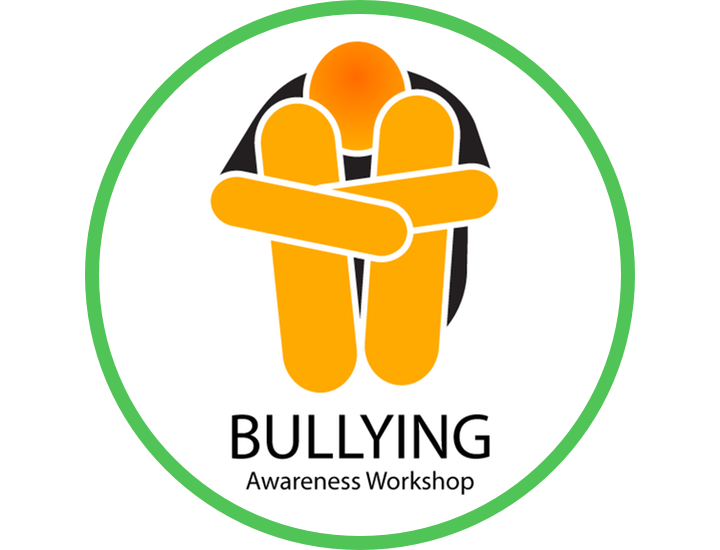 BULLYNG Awareness Workshop
